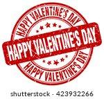 Happy Valentine's Day Red...