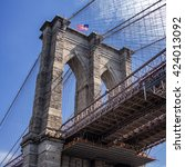 Brooklyn Bridge   Brooklyn...