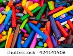 Color Crayons  Crayons Color...