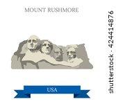 Mount Rushmore National...