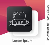 game life line icon