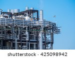 Heat Recovery Steam Gas In...