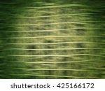 wooden blurred background | Shutterstock . vector #425166172