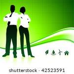 original vector illustration ...   Shutterstock .eps vector #42523591