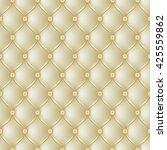 vector abstract upholstery ...   Shutterstock .eps vector #425559862