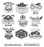 best ride vintage stamp...   Shutterstock .eps vector #425668012
