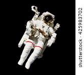 nasa space exploration... | Shutterstock . vector #425983702