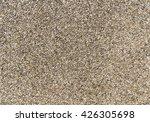 Exposed Aggregate Concrete In...