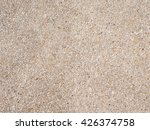 paving stone background | Shutterstock . vector #426374758