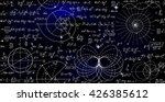 mathematical vector endless...