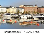 Helsinki  Finland   Sept 26 ...