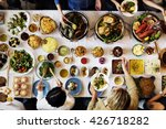 Food Catering Cuisine Culinary...