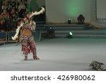 brno  czech republic   april 30 ...   Shutterstock . vector #426980062
