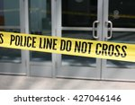 anaheim california  may 25 ... | Shutterstock . vector #427046146