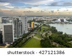 Singapore   May 12  2016 ...