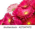 Flower Gerbera Bouquet...