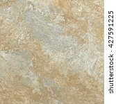 natural stone print with high... | Shutterstock . vector #427591225