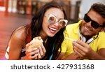 Summer Close Up Lifestyle Imag...