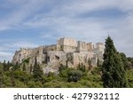 Small photo of Acropolis Hill
