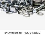 Each Threaded Fasteners Bolts...