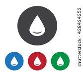 drop icon jpg