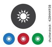 sun icon jpg