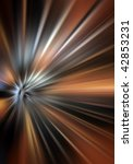 abstract blurry background in... | Shutterstock . vector #42853231
