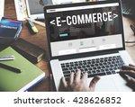 e commerce digital email