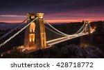 Isambard Kingdom Brunel's 19th...