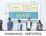 brand trademark marketing...