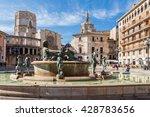 Valencia  Spain   May 14  2016...