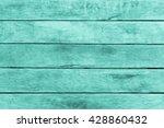 texture of wood background... | Shutterstock . vector #428860432