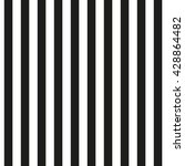 vertical lines pattern.... | Shutterstock .eps vector #428864482