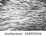 Vector Illustration Of Abstrac...
