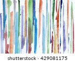 Abstract Background....
