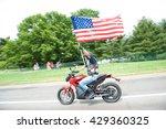 Washington May 29  A Rider...