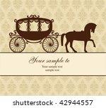 background | Shutterstock .eps vector #42944557