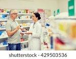 medicine  pharmaceutics  health ...