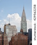 Chrysler Building. The Chrysler ...