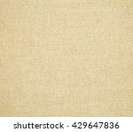 canvas background | Shutterstock . vector #429647836