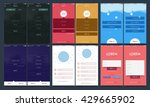material design ui  ux and gui...