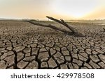 quiet and in the background ...   Shutterstock . vector #429978508
