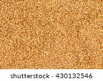 background texture of roasted... | Shutterstock . vector #430132546