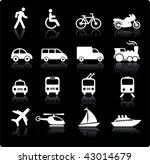 original vector illustration ...   Shutterstock .eps vector #43014679
