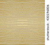 gold glitter texture.gold...   Shutterstock .eps vector #430196806