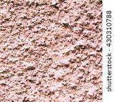 gray background texture cement... | Shutterstock . vector #430310788
