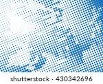 grunge background   vector...   Shutterstock .eps vector #430342696