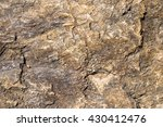 Stone Texture. For Design With...