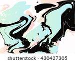 Acid Pastel Color Hipster...
