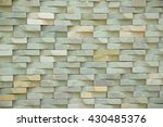 Art Sandstone Texture...